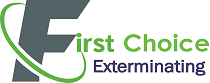 First Choice Exterminating